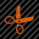 seassor icon