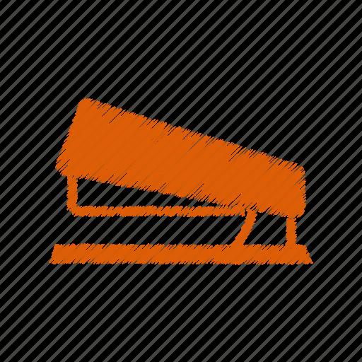 stepler icon