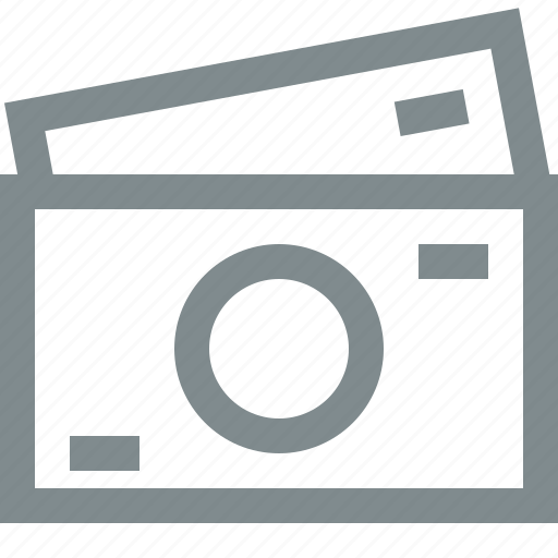 Cash, dollars, money, currency, price, shopping icon - Download on Iconfinder