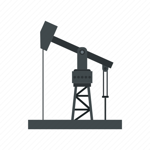equipment, fuel, industrial, industry, machine, oil, pump icon