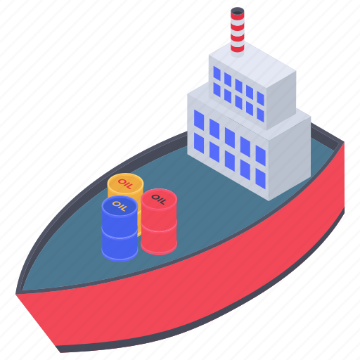 cargo ship, cruise ship, logistic ship, ocean ship, sea ship, sea transportation icon