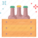 alcohol, beer, celebration, octoberfest icon