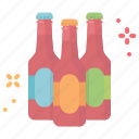 alcohol, beer, bottle, drink, beverage