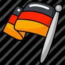 bavaria, beer, drink, festival, german, oktoberfest, party