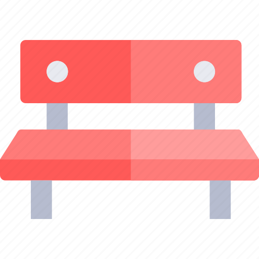 bench, carnaval, german, october, oktoberfest icon
