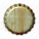 blank, bottle, bottle cap, bottle crown, cap, crown, crowns, custom, customizable, dirty, empty, grunge, media, old, retro, social, social media, vintage, worn icon