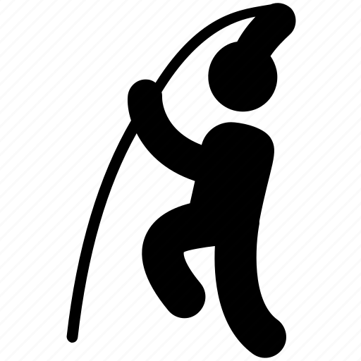 can jumping, jumping human, olympics game, olympics sports, summer olympics icon