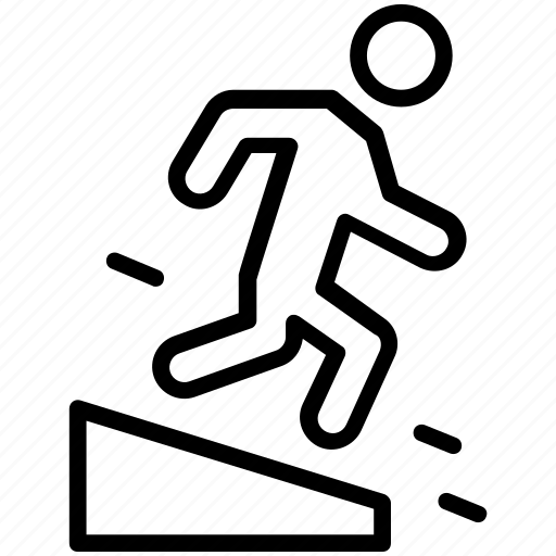 olympic game, olympic sports, olympics event, sports logo, triathlon icon
