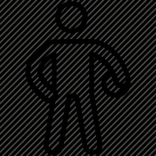handball, olympic game, olympic sports, olympics event, sports logo icon