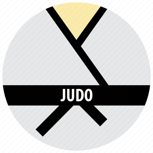 judo, martial, olympics, outfit, sports icon
