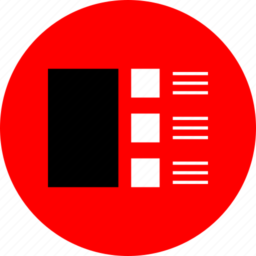 design, designers, layout, web icon
