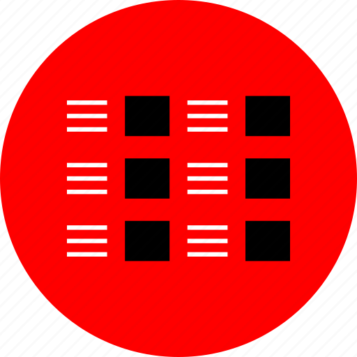 internet, layout, web icon
