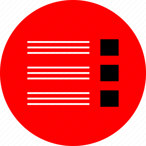 Internet, online, web icon - Download on Iconfinder