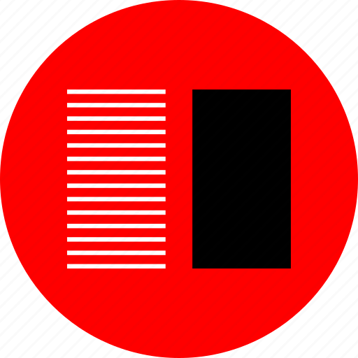 abstract, design, online, web icon
