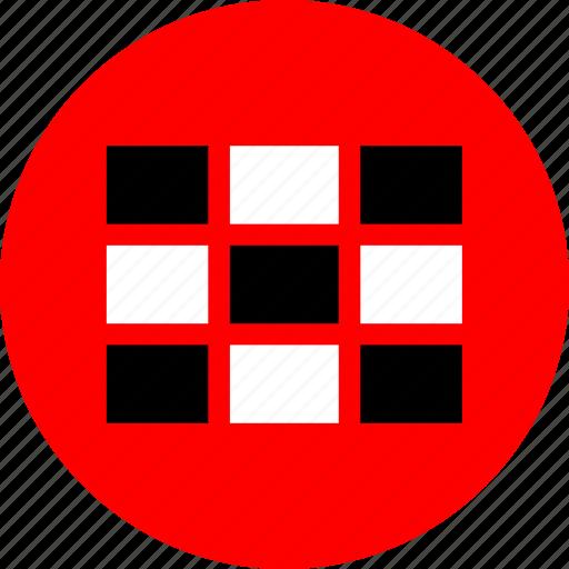 ui, ux, wire icon
