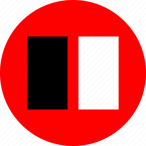 design, designer, web icon