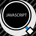 find, javascirpt, programming, web