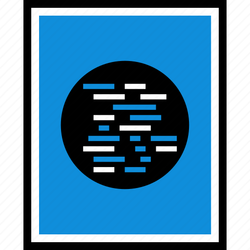 development, internet, web icon