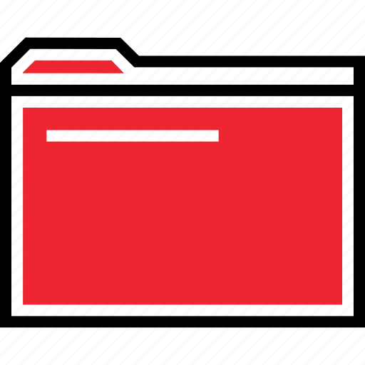 archive, file, files icon