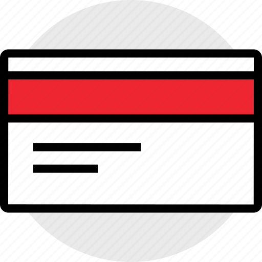 business, online, seo icon