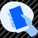 communication, device, mobile, network, smartphone, social, technology