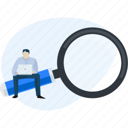 analysis, business, find, online, research, search, seo
