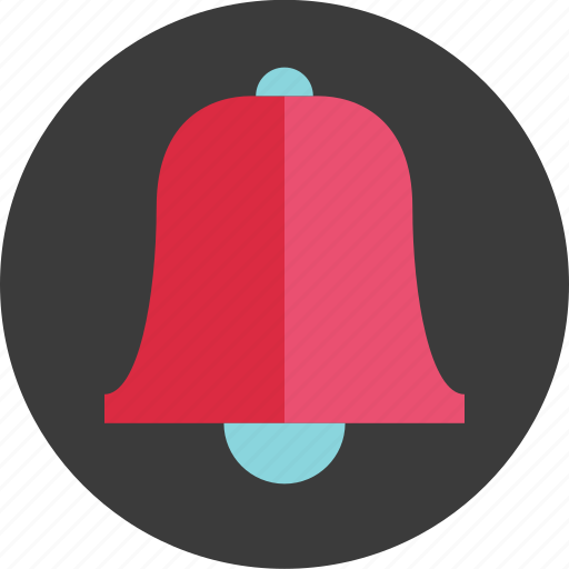 appointment, bell, date, even, online, schedule icon