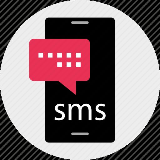 conversation, onilne, web icon