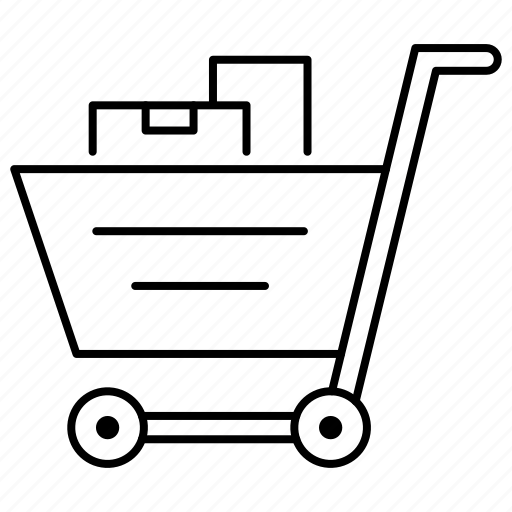 add to cart, buy, cart, ecommerce, purchase, shopping icon