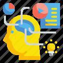brain, education, idea, intelligent, learning, study, thinking