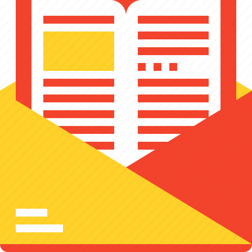 book, digital, distance, education, electronic, knowledge, online icon