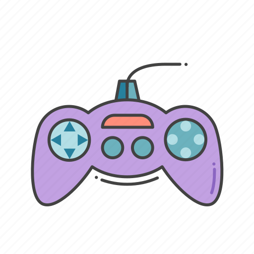 education, engagement, gamification, online education, play, player icon
