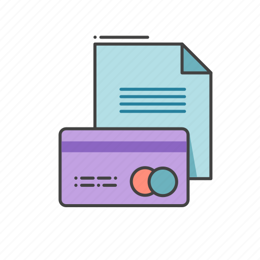 billing info, card, online payment, pay, payment icon