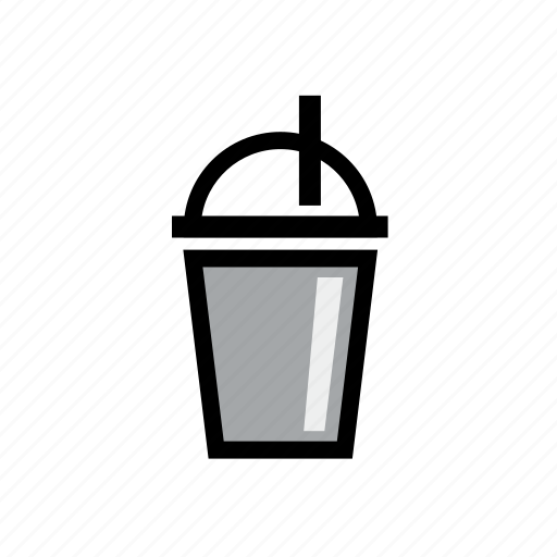 chef, food, health, menu, online store, order, shakes icon