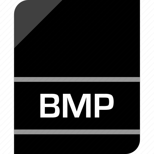 bmp, epic, extension, file icon