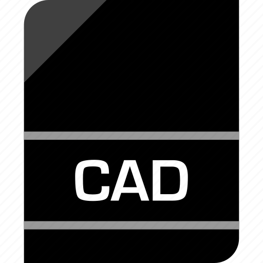cad, epic, extension, file icon