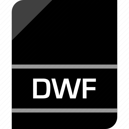 dwf, epic, extension, file icon