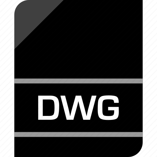 dwg, epic, extension, file icon