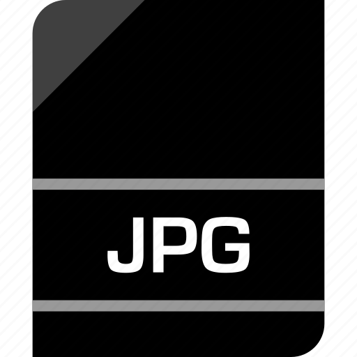 epic, extension, file, jpg icon