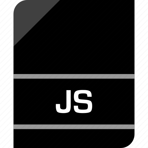 epic, extension, file, js icon