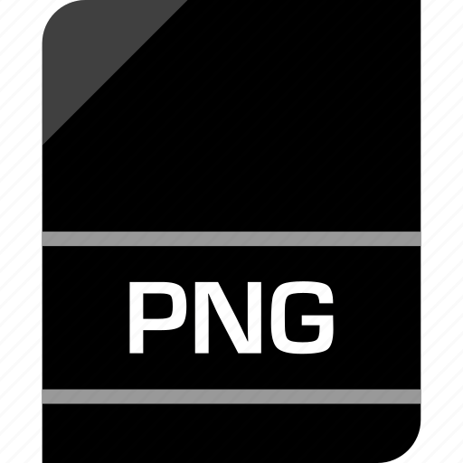 epic, file, png transparent, space icon