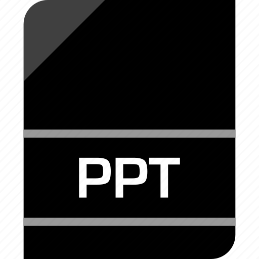 epic, file, ppt, space icon
