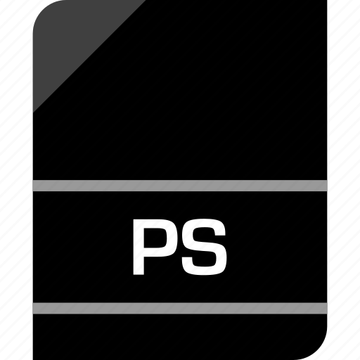 epic, file, ps, space icon