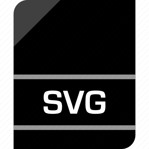 epic, file, space, svg icon icon