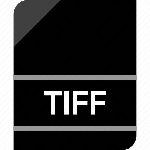 epic, file, space, tiff icon