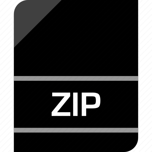 epic, file, space, zip icon
