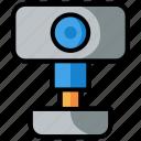 webcam, camera, video, photo