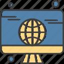 lcd, learning, led, online, world