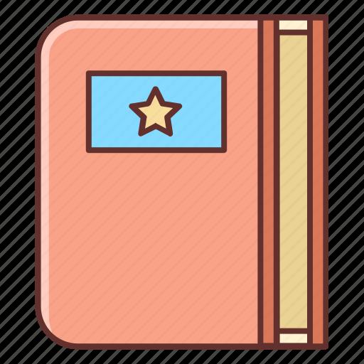 Bookmarking, book, bookmark, bookmarking service icon - Download on Iconfinder