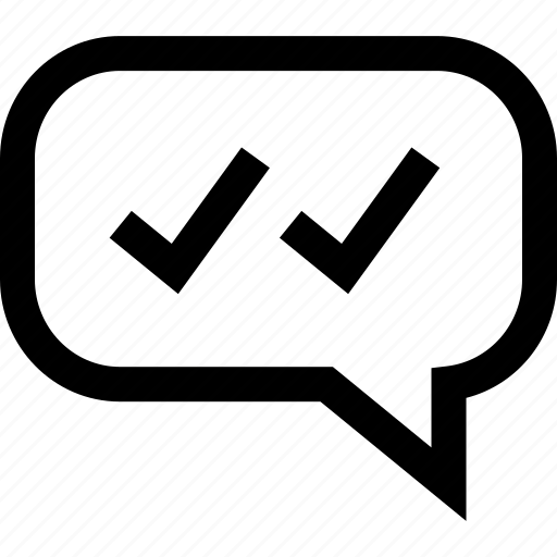 conversation, sms, talking icon